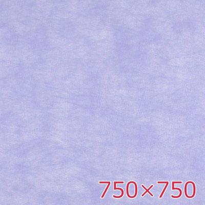 <title>薄手PP不織布を使用したやさしいパステルカラーの風呂敷です 不織布風呂敷 ピピ 無地 パープル 国産品 750×750 20枚入</title>