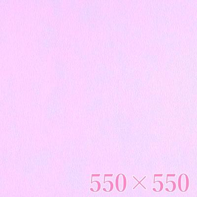 安心の定価販売 薄手PP不織布を使用したやさしいパステルカラーの風呂敷です 受注生産品 不織布風呂敷 ピピ 無地 20枚入 ピンク 550×550