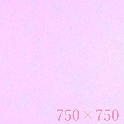 <title>薄手PP不織布を使用したやさしいパステルカラーの風呂敷です 不織布風呂敷 本店 ピピ 無地 ピンク 750×750 20枚入</title>