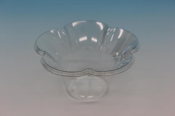ミニフルールカップ(800個入)