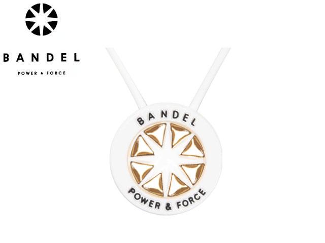 【国内正規品】 BANDEL バンデル necklace (バンデルネックレス) WhitexGold