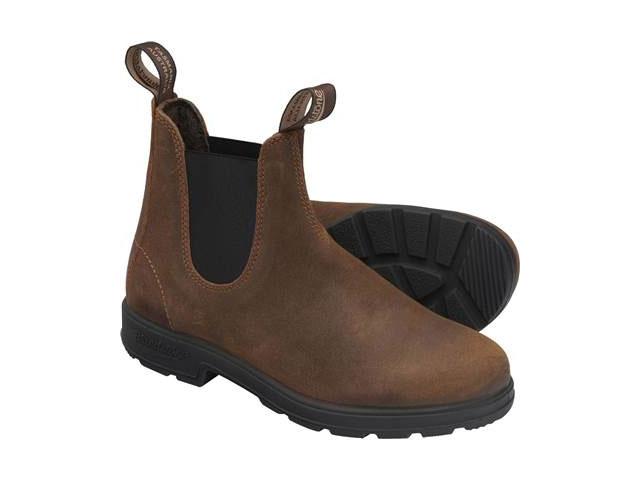 <title>送料無料 期間限定ポイントUP中 国内正規品 ブランドストーン Blundstone 1911 ORIGINALS オリジナル CLASSICS クラシック Tobacco 低価格化 タバコ 茶色 スエード ブーツ BOOTS</title>