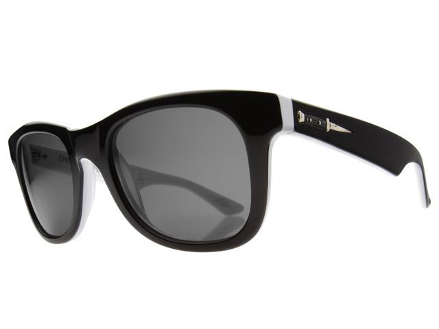 electric デトロイト XL es12101601 グロスブラック(つや有り)/グレー DETROIT XL gloss black/grey Hand Crafted In Italy サングラス エレクトリック