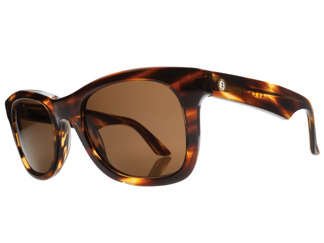 electric デトロイト XL es12110602 タートイズシェル(べっ甲)/ブロンズ DETROIT XL tortoise shell/bronze Hand Crafted In Italy サングラス エレクトリック