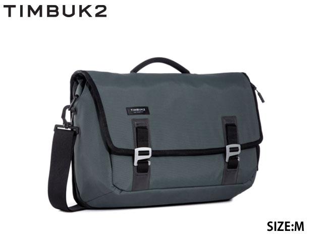 【国内正規品】 TIMBUK2 Command Messenger Bag コマンドメッセンジャーバッグ ティンバックツー M Surplus 17444730 WORK