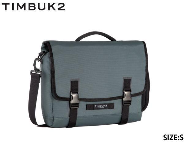 【国内正規品】 TIMBUK2 The Closer Case ザ・クローザーケース ティンバックツー S Surplus 181024730 WORK