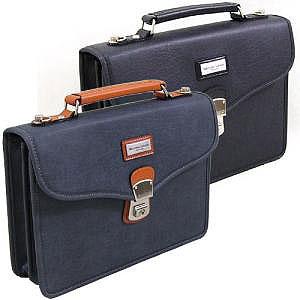 【送料無料】ヴァレンチノ 3767 サバティーニ ショルダー兼用バッグ【HLS_DU】P15Aug15