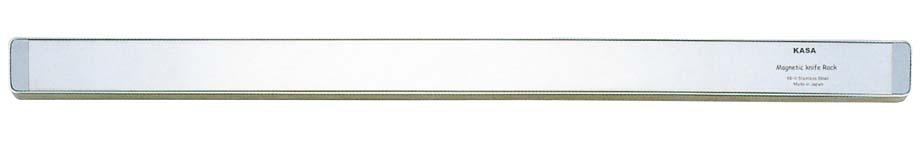 包丁ホルダー【マグネット ナイフラック 片づけやすい】 かっこいい【LLサイズ】【81cm】壁取りつけねじ付 収納をオシャレ 包丁ホルダー すっきり 見せる収納 インテリア かっこいい 片づけやすい 磁石 包丁くっつく シンプル, 食器&美容雑貨のボンドストリート:2dbf14ac --- officewill.xsrv.jp