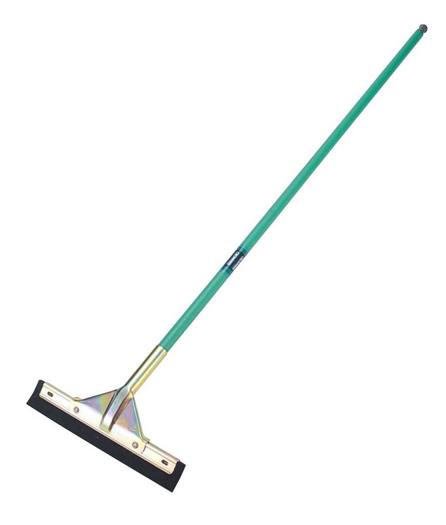 水切りドライヤー中水切りワイパー 床水切り 掃除道具 清掃道具 ...