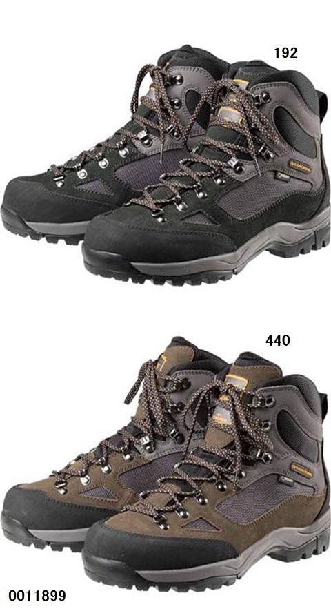 人気ブラドン キャラバン【caravan】 登山靴 トレッキングシューズ 0011899 GK8X 登山靴 グランドキングシリーズ GK8X 0011899, 東京ハンガー Life&Beauty:2f7f2f6c --- clftranspo.dominiotemporario.com