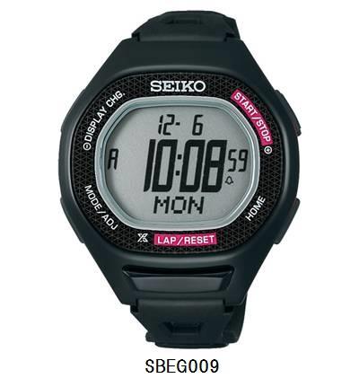 価格は安く SEIKO SBEG009 SEIKO セイコー スーパーランナーズ セイコー ランニングウォッチ SBEG009, JSstar:37960495 --- nutrilablog.hu