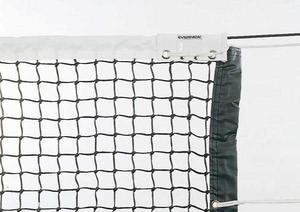 全天候硬式テニスネットT106