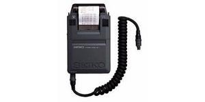 セイコー 【SEIKO】 システムプリンター SVAZ001