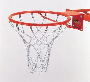 ダンノ バスケットリング(正式規格品)D1131