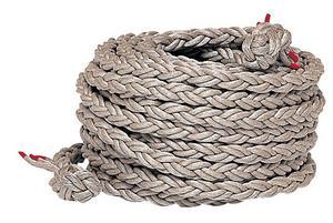 綱引ロープCR36-50M