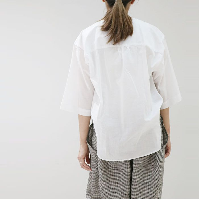 """5 10 Discount Tumugu Coupon 8月20日 Thu 0 00 8月25日 Tue 23 59 Lin Linen Natural 2colormade Si Si Si ¹ースースー ōƒé³¥ãƒ™ã'¹ãƒˆ 8月20日 Thu 0 00 8月25日 Tue 23 59 Char 2colormade Fog In Robe Discount In Japan2020 Ss007h Ͻ""""camp"""