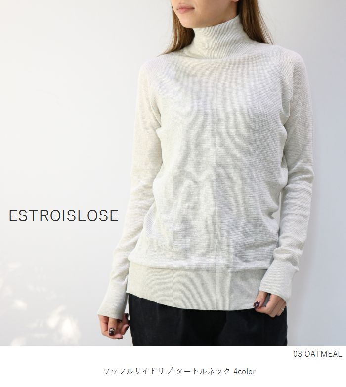 e5c2e8abb8e scamp clothing: 11/4 20:00~11/10 23:59 ESTROISLOSE(에스트로와르즈 ...
