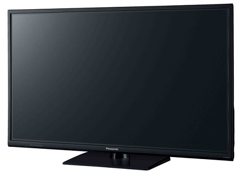 Panasonic VIERA (Viera) terrestrial BS 110 degree CS digital high definition LCD TV TH-32D300 (1)
