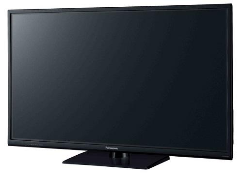 【zr 32インチ】 パナソニック VIERA(ビエラ) 地上・BS・110度CSデジタルハイビジョン液晶テレビ TH-32D300 (1台)