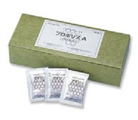 【A】 サンヘルス プロポリス A 1袋(1.5g)×60包