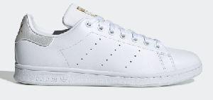 【送料無料】adidas アディダスオリジナルス スタンスミスSTAN SMITH ランニングホワイト/ランニングホワイト/ゴールドメット