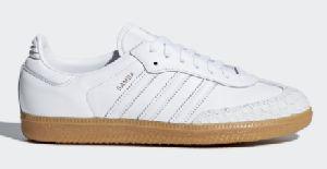 【送料無料】adidas アディダスオリジナルス サンバ WSAMBA Wランニングホワイト/ランニングホワイト/ガム
