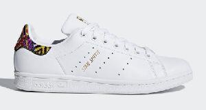 【送料無料】adidas アディダスオリジナルス スタンスミス ザ ファームカンパニーSTANSMITH W The Farm Companyランニングホワイト/ランニングホワイト/ランニングホワイト