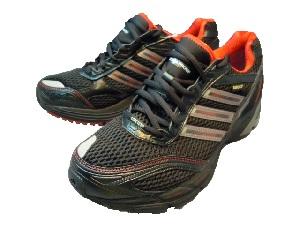 '10ゴアテックス使用新作ウォーキングシューズ 送料無料 adidas アディダスadiSN walk SL GTXブラック CSH セール タイムセール 特集 シルバー レッド