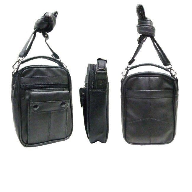 持ち運び楽々のミニサイズショルダーバッグ ショルダーバッグ ミニサイズ コンパクト メンズ 35%OFF お金を節約 持ち手付き 全国送料無料 バッグ