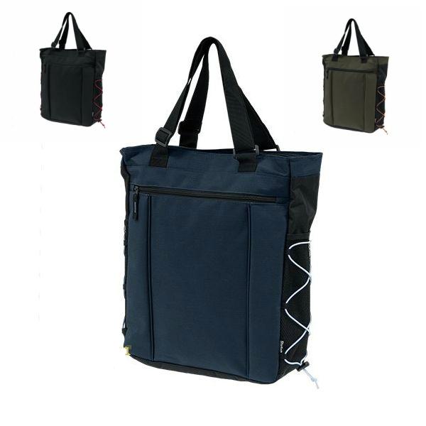 特徴のある編み込みデザインでおしゃれなトートバッグ メンズトートバッグ おしゃれなトートバッグ トートバック カジュアルトートバッグ 編み込みデザイントートバッグ 軽量トートバッグ