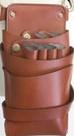 一流の品質 DEEDS シエーナ 本革 DEEDS 本革 アンティークマロン, タイシチョウ:2e5acf10 --- milklab.com