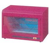 KITA消毒器 K-905(1灯式) ピンク