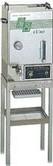 湯呂タオルスチーマー T-1500(早沸)