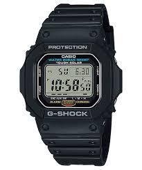 カシオカシオ G-SHOCK G-5600E-1JF, ワキチョウ:4b483880 --- officewill.xsrv.jp