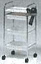贅沢屋の TS-041 セット台 セット台 メーカー直送 ホワイト<br> メーカー直送 代引き不可, オリジナルバッグ ヒーズサック:50e67c8c --- clftranspo.dominiotemporario.com