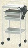 フジオカシ TS-065 セット台 メーカー直送 オールホワイト<br> 代引き不可 メーカー直送 セット台 代引き不可, クリヤマムラ:82258bc1 --- canoncity.azurewebsites.net