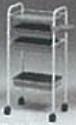 TS-068 セット台 ナチュラルグレー<br> メーカー直送 代引き不可