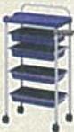 第一ネット TS-070 セット台 ロイヤルブルー<br> TS-070 メーカー直送 メーカー直送 代引き不可, 家具インテリアのMINT:3ae2326f --- clftranspo.dominiotemporario.com