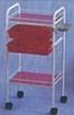 超人気新品 TS-213 メーカー直送 セット台 TS-213 代引き不可 レッド<br> メーカー直送 代引き不可, 自転車専門店 タイム(TIME):aab6c638 --- clftranspo.dominiotemporario.com