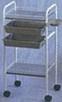 人気商品は TS-213 セット台 ナチュラルグレー<br> メーカー直送 代引き不可, Liberdade:00197531 --- canoncity.azurewebsites.net