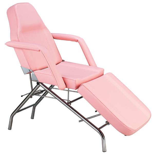 フェイシャルベッド CB900 ピンク 取り寄せ商品B