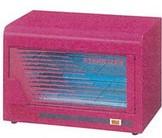 素晴らしい KITA消毒器 ピンクKITA消毒器 K-905(2灯式) ピンク, ophelia:2dcdac1c --- konecti.dominiotemporario.com