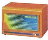 衝撃特価 オレンジKITA消毒器 K-907(2灯式) オレンジ, 資材屋:b589713c --- canoncity.azurewebsites.net