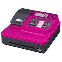 カシオ電子レジスタ SE-G2 ピンク 取り寄せ商品A