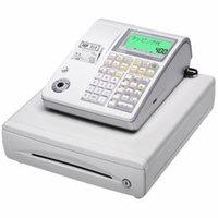 カシオ電子レジスタ TE-400 ホワイト 取り寄せ商品A