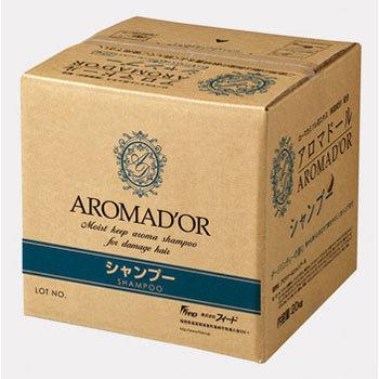 アロマドール シャンプー 20Kg ◆ y取り寄せ商品