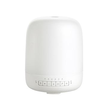 スマートアロマディフューザーランプスピーカー y取り寄せ商品