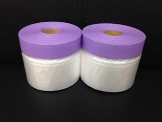 カモイ加工紙製テープ ルパンテープ付き550mm幅 送料無料限定セール中 X スーパーセール 国産 20m巻60巻 箱売り