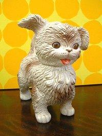 ラバードール 犬Edward Mobley DOG