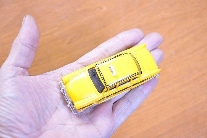Die-cast miniature Pencil Sharpener Minicar Pencil Sharpner